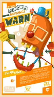 shhhwarning_thinktank01